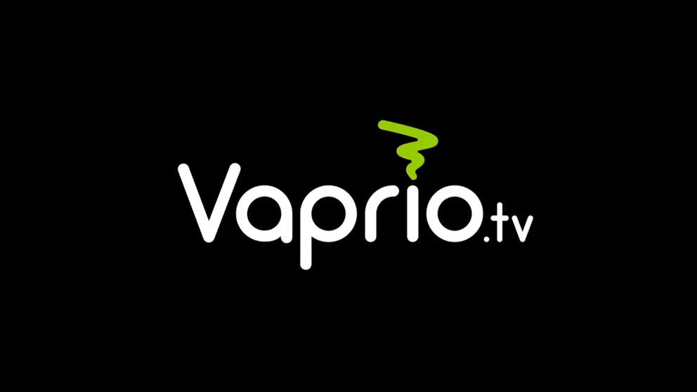 Veiik-airo Introduction