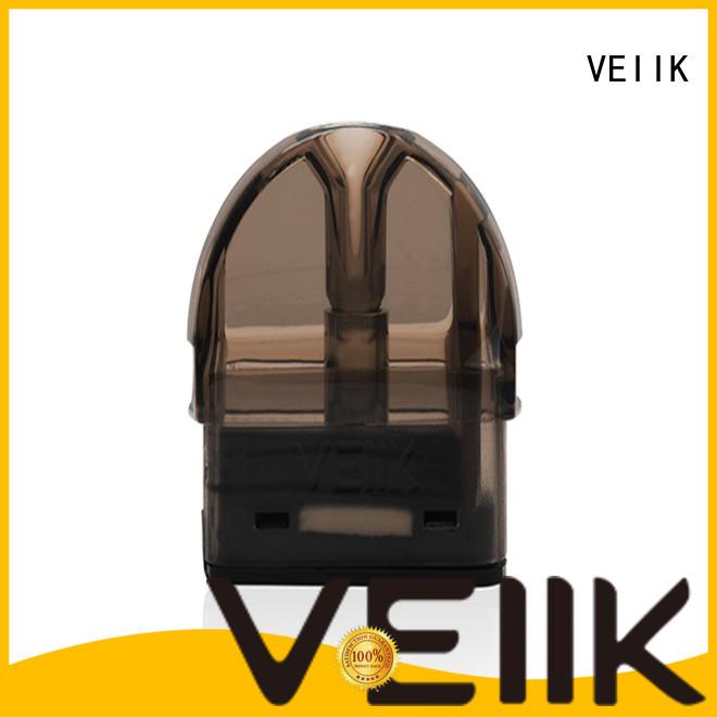 VEIIK MOOS  Pod Cartridges