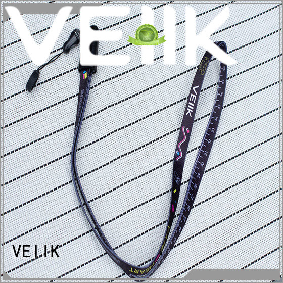 VEIIK vape accessory optimal for vaporizer