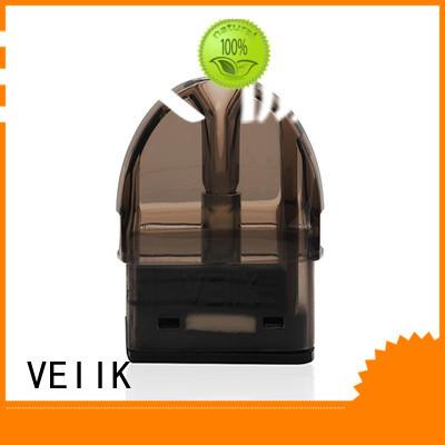 VEIIK vapor cartridge ideal for vaporizer