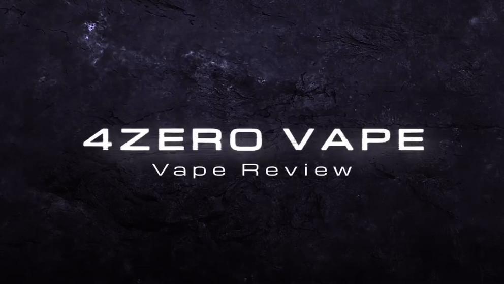 Review Airo pod by Veiik - Sp cai thuốc hiệu quả - ngon bổ rẻ đẹp