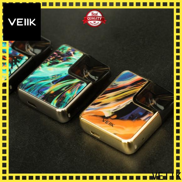 veiik cracker pod for sale for e cig market
