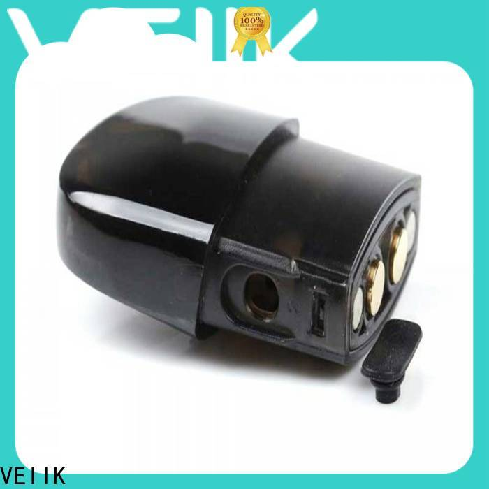 VEIIK top vaporizer cartridges supplier for vape cigarette