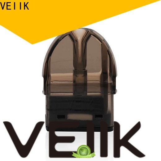 VEIIK top veiik vape for sale for optimal forvaporizer