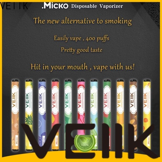 simple operation cheap cigarette brands wholesale high-end personal vaporizer