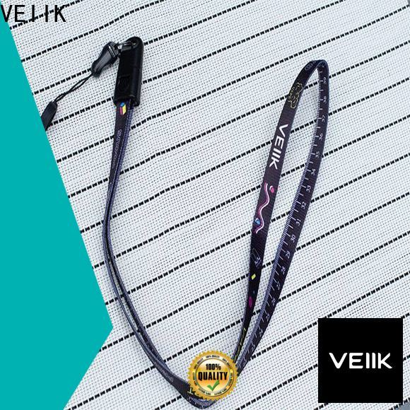 VEIIK top veiik vape distributor for vape electronic cigarette