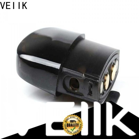 VEIIK purchase vape pen cartridges wholesale vendor for vape pods