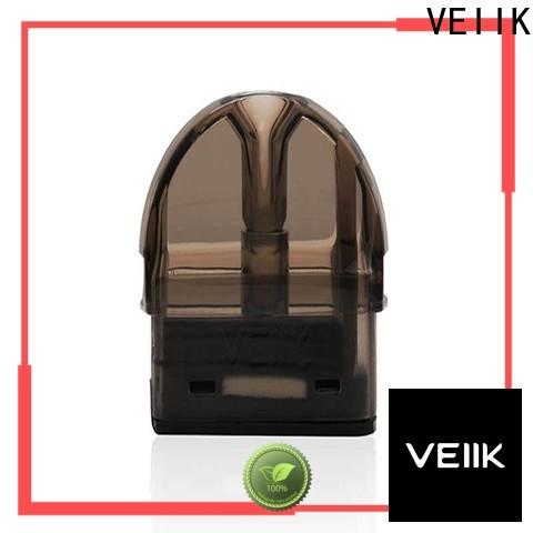 buy e cartridges company for vape electronic cigarette