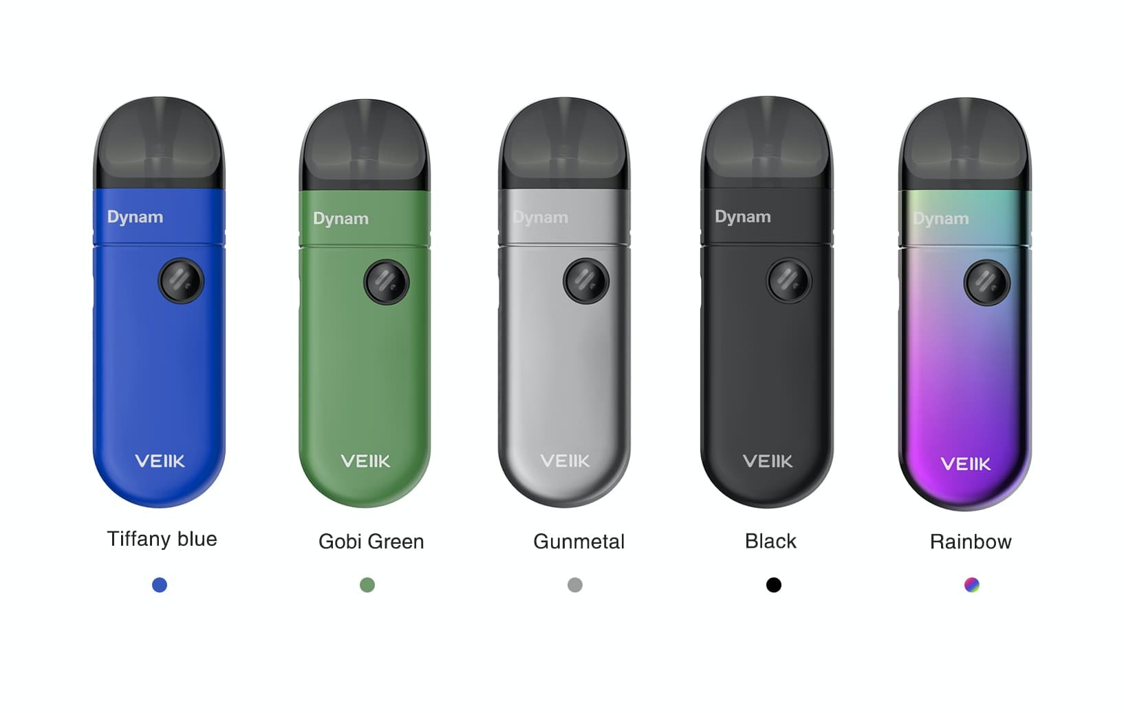 bulk small vape manufacturer for professional personal vaporizer