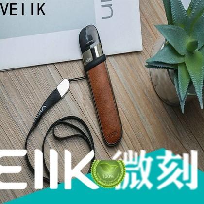 purchase veiik vape vendor for vape pods