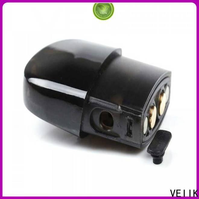 top vapor cartridge vendor for vape electronic cigarette