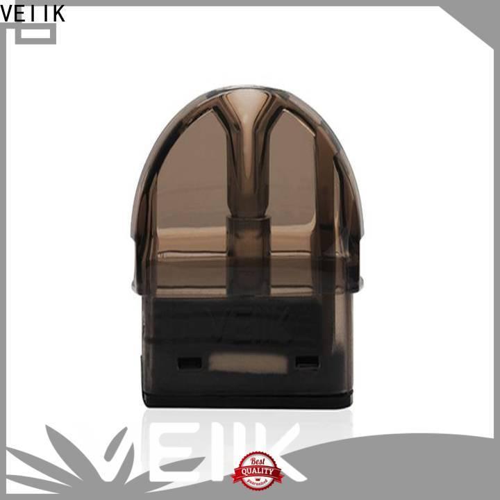 bulk e cig cartridge brand for vape electronic cigarette