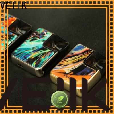 exquisite cracker vape distributor high-end personal vaporizer
