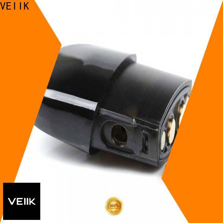 VEIIK vape pen cartridges wholesale supplier for optimal forvaporizer