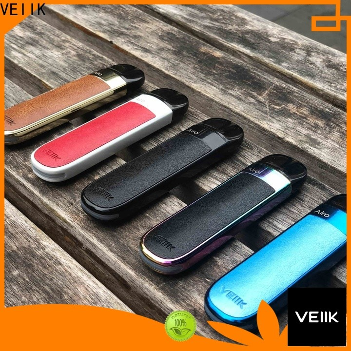 VEIIK buying e cigs online for sale professional personal vaporizer