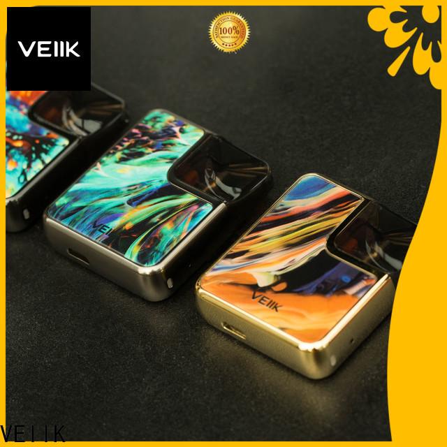 VEIIK vape online manufacturer professional personal vaporizer