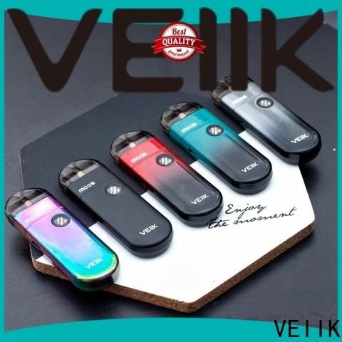 VEIIK vape for sale distributor professional personal vaporizer