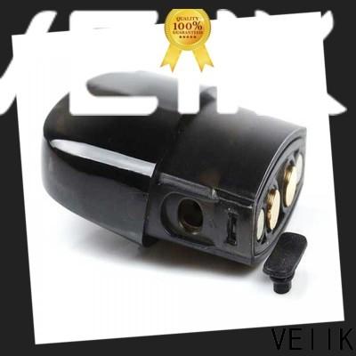 VEIIK purchase best vape cartridge 2020 brand for vape cigarette