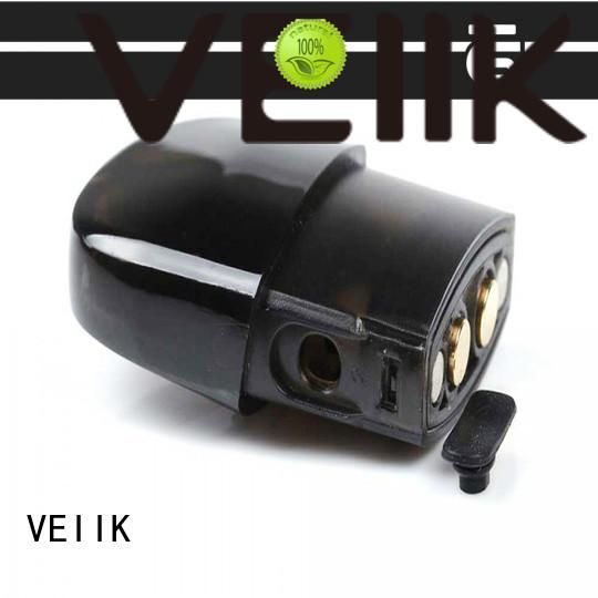 VEIIK vapor cartridge ideal for vape cigarette