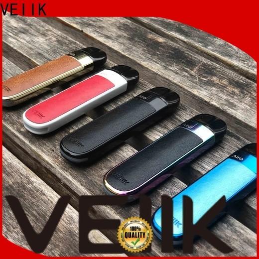 buy veiik vape manufacturer e cig market