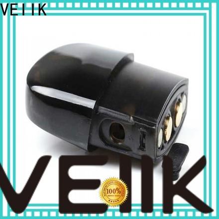 VEIIK top vaporizer cartridges brand for optimal forvaporizer