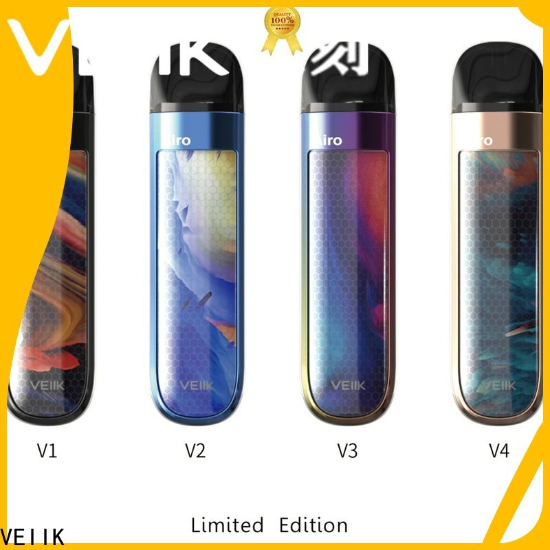 buy smallest pod supplier high-end personal vaporizer