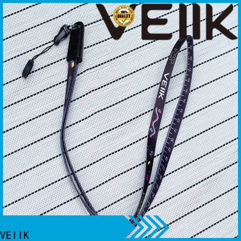 VEIIK purchase wholesale vape vendor for vape electronic cigarette