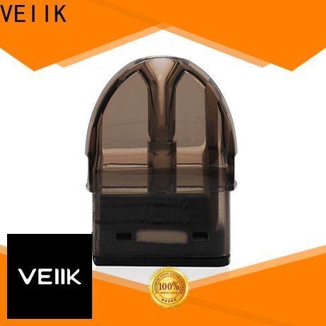 quality veiik airo cartridge supplier for vape cigarette