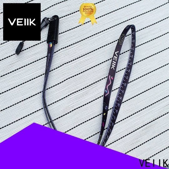 VEIIK vape accessory vendor for vape cigarette
