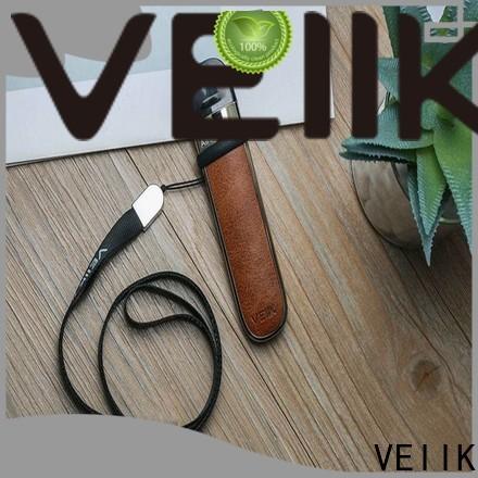 purchase electronic cigarette accessories wholesale for vape electronic cigarette