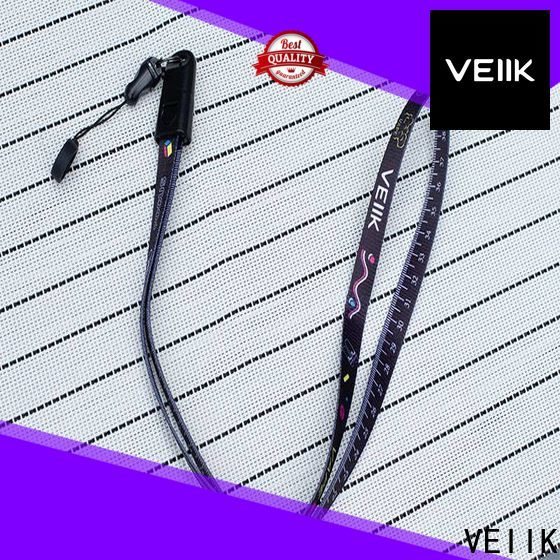 VEIIK vape lanyard vendor for vape electronic cigarette