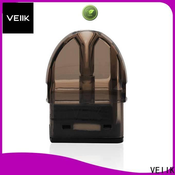 VEIIK bulk best vape cartridge 2020 wholesale for vape electronic cigarette