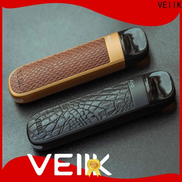 VEIIK best vapor pen distributor e cig market