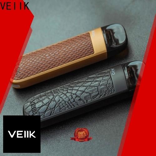 VEIIK portable vaporizer for sale professional personal vaporizer