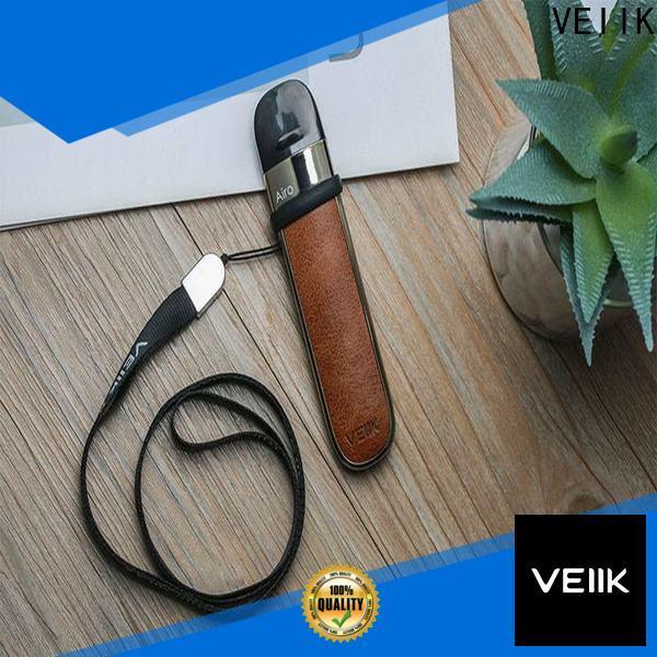bulk vape accessories distributor for vape electronic cigarette