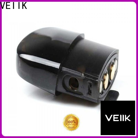 VEIIK best airopro cartridge wholesale for vape pods