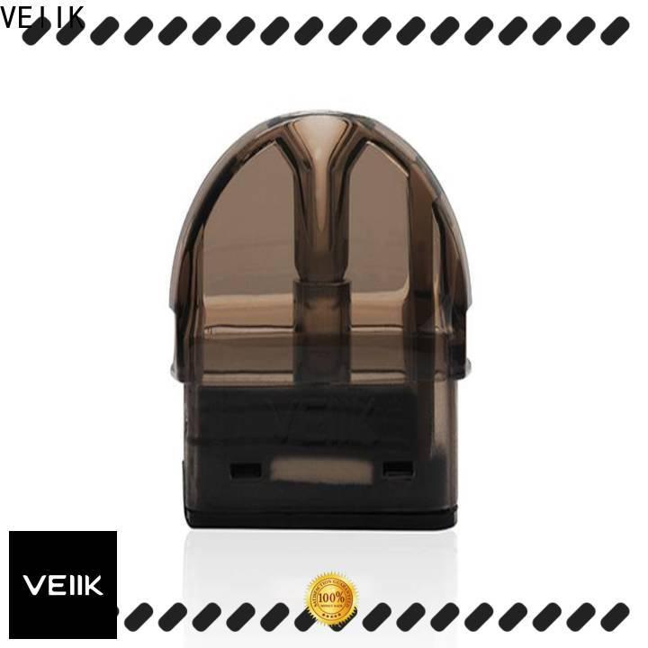 VEIIK bulk buy vape cartridges wholesale for vape cigarette