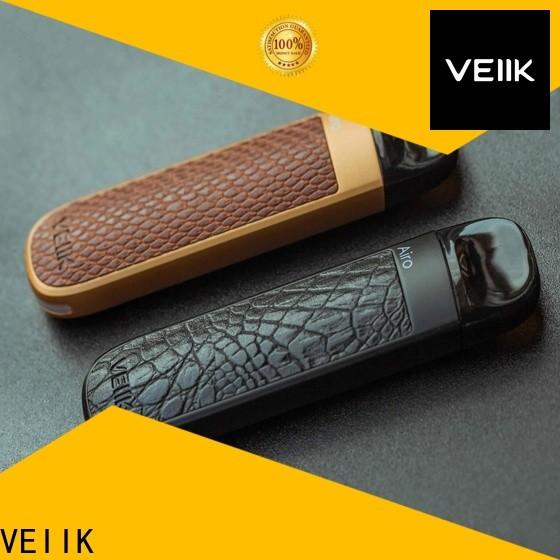 VEIIK cheap pods brand high-end personal vaporizer