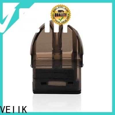 VEIIK best e cigarette cartridges vendor for vape electronic cigarette