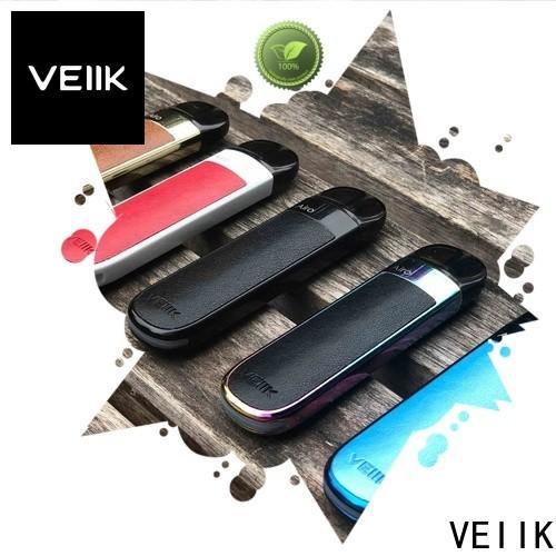 VEIIK portable portable vape company professional personal vaporizer