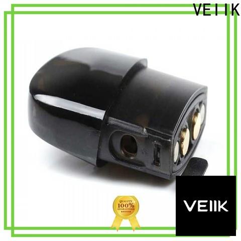 VEIIK veiik vape wholesale for vape electronic cigarette