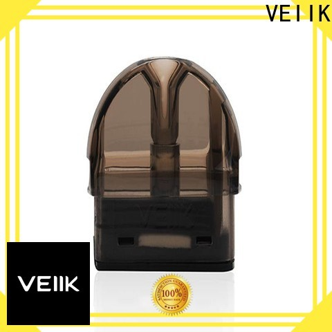 quality wholesale vape company for vape electronic cigarette