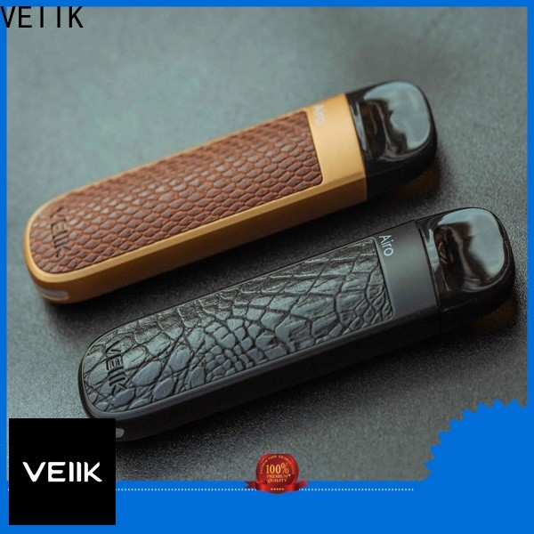 VEIIK best e cig store supplier high-end personal vaporizer