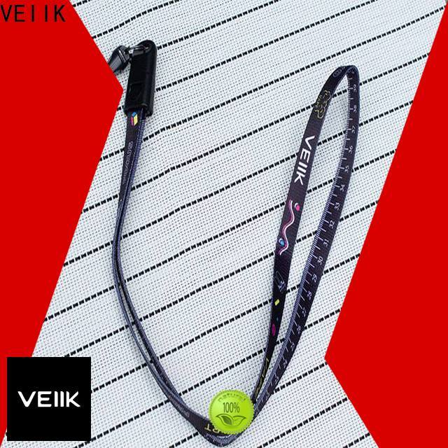 VEIIK vape accessory company for vape cigarette