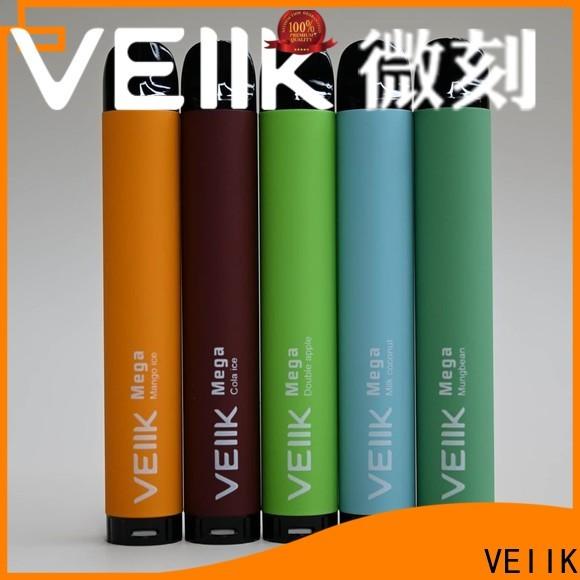 buy disposable cigarette reviews distributor professional personal vaporizer