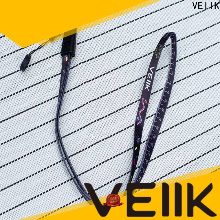 VEIIK top veiik vape company for vape electronic cigarette