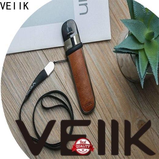 quality veiik vape company for vape cigarette
