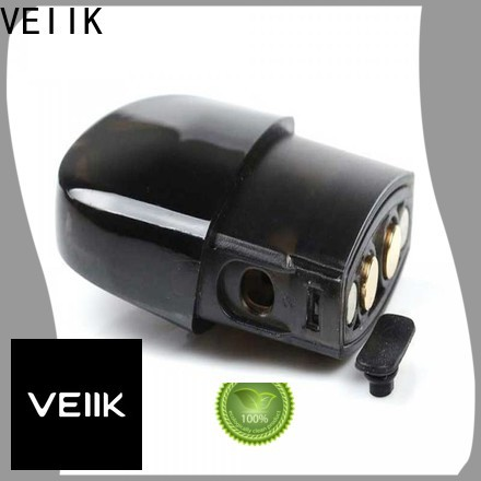 VEIIK vape cartridges for sale for vape electronic cigarette
