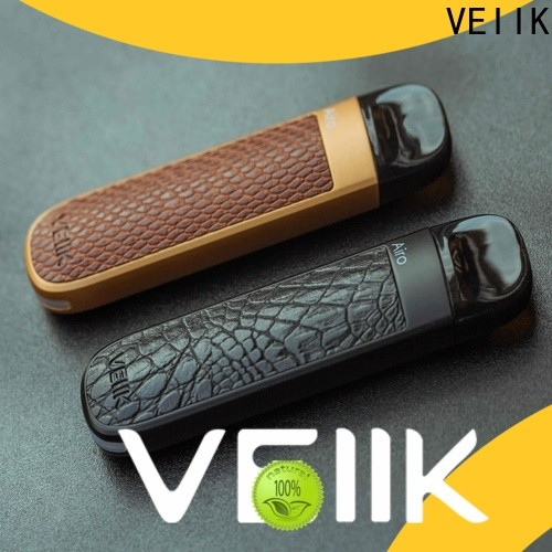VEIIK vapes for beginners manufacturer professional personal vaporizer