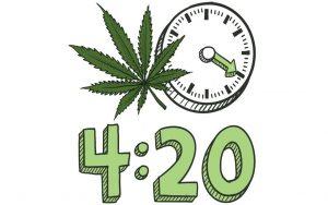 Origin-of-420